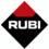 RUBI FRANCE