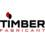 TIMBER PRODUCTIONS