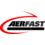 AERFAST - SOFRAGRAF SENCO