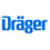 DRAGER SAFETY FRANCE