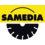 SAMEDIA