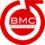 BMC DIFFUSION