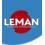 LEMAN consommables et LEMAN machines