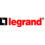 SFGP SONEPAR FRANCE Grand Public - SIGMADIS