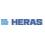 HERAS CLOTURE MOBILE