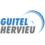 GUITEL-HERVIEU