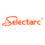 SELECTARC WELDING