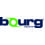 BOURG INDUSTRIES (MERMIER)