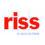RISS  (Outillage Nourrisson Claude) - (AMYOT LFA)