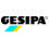 SFS GROUP, Division Riveting (Gesipa)