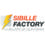 SIBILLE FACTORY (regeltex)