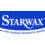 BRUNEL STARWAX SA