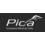 PICA MARKER GmbH