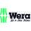 WERA WERKZEUGE GmbH