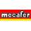MECAFER