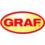 GRAF DISTRIBUTION SARL