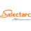 SELECTARC