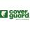 COVERGUARD SALES (EURO PROTECTION)