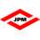 ASSA ABLOY France - Business Unit JPM