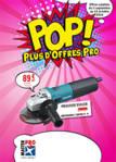 POP ! Septembre_Industrie