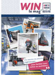 WIN 2018_industrie