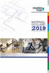 Master'mat 2019