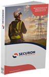 Catalogue SECUROM 2019 -2020