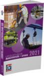 Essentiel Logistique/Levage 2021