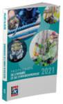 Catalogue COMPTOIR Protection 2021